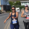 double_road_race_15k_challenge 51479