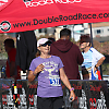 double_road_race_15k_challenge 51484