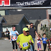 double_road_race_15k_challenge 51486