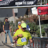 double_road_race_15k_challenge 51488