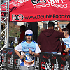 double_road_race_15k_challenge 51497