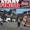 double_road_race_15k_challenge 51500