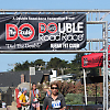 double_road_race_15k_challenge 51501
