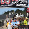 double_road_race_15k_challenge 51502