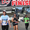 double_road_race_15k_challenge 51506