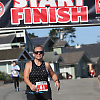 double_road_race_15k_challenge 51507