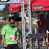 double_road_race_15k_challenge 51508