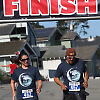 double_road_race_15k_challenge 51512