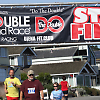 double_road_race_15k_challenge 51513