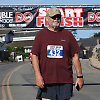 double_road_race_15k_challenge 51520