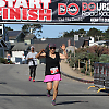 double_road_race_15k_challenge 51522