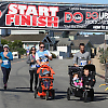 double_road_race_15k_challenge 51530