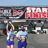 double_road_race_15k_challenge 51531