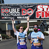 double_road_race_15k_challenge 51532