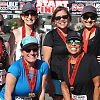 double_road_race_15k_challenge 51535