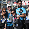 double_road_race_15k_challenge 51536