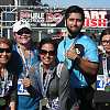 double_road_race_15k_challenge 51538