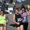 double_road_race_15k_challenge 51541