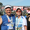 double_road_race_15k_challenge 51542