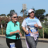 double_road_race_15k_challenge 51562