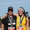double_road_race_15k_challenge 51570