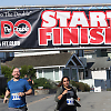 double_road_race_15k_challenge 51574