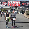 double_road_race_15k_challenge 51576