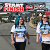 double_road_race_15k_challenge 51586