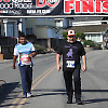 double_road_race_15k_challenge 51606