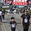 double_road_race_15k_challenge 51607