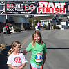 double_road_race_15k_challenge 51613