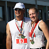 double_road_race_15k_challenge 51620
