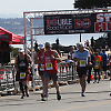 double_road_race_15k_challenge 51624