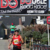double_road_race_15k_challenge 51629