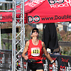double_road_race_15k_challenge 51630