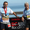 double_road_race_15k_challenge 51644