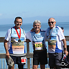 double_road_race_15k_challenge 51645