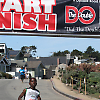 double_road_race_15k_challenge 51654