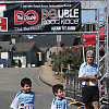 double_road_race_15k_challenge 51679
