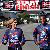 double_road_race_15k_challenge 51683