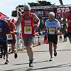 double_road_race_15k_challenge 51688