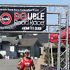 double_road_race_15k_challenge 51692