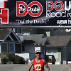 double_road_race_15k_challenge 51695