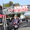 double_road_race_15k_challenge 51744