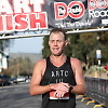 double_road_race_15k_challenge 51750