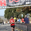 double_road_race_15k_challenge 51755
