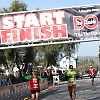 double_road_race_15k_challenge 51760