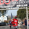 double_road_race_15k_challenge 51765