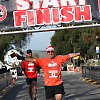 double_road_race_15k_challenge 51777