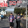 double_road_race_15k_challenge 51782